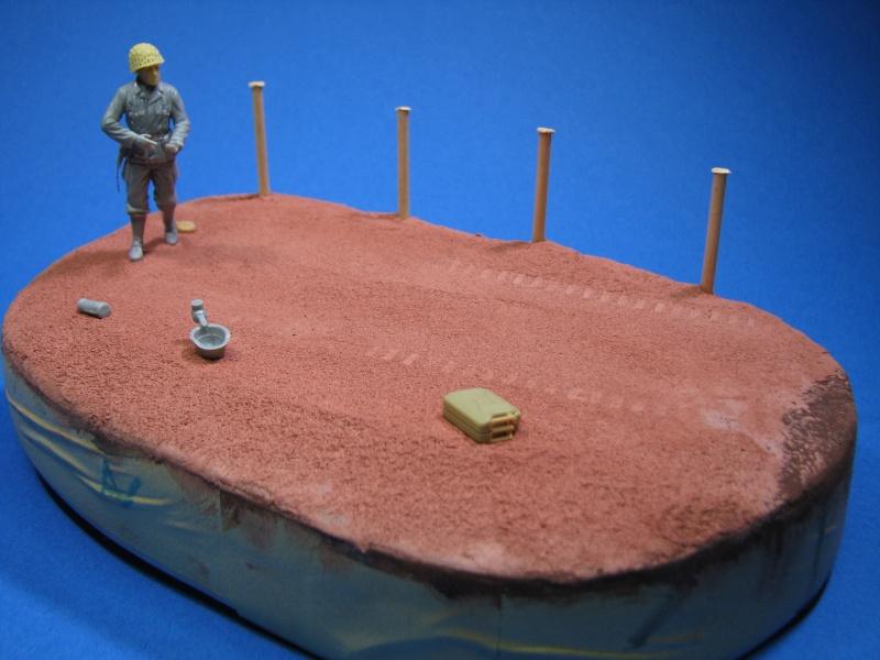 chenilles - borgward ausf A  maj au 21.03.14 figurine et accessoires   - Page 4 _00123