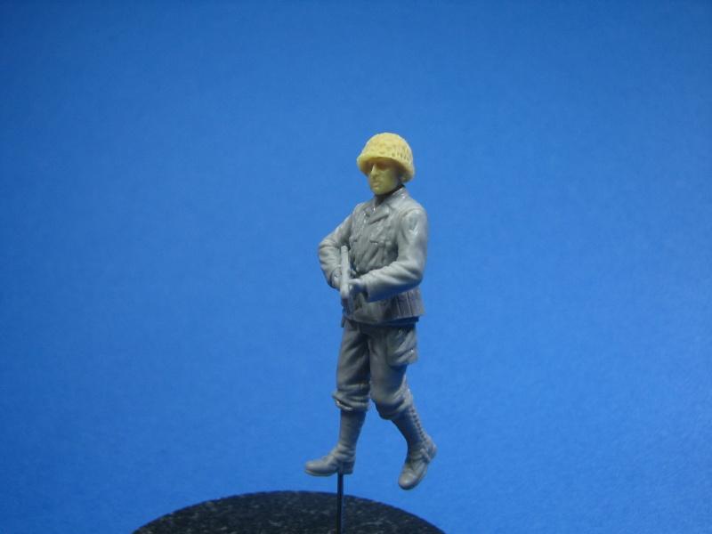 """BORGWARD Ausf A, [Revell, 1/35]  maj au 21.03.14 figurine et accessoires  ....""""  - Page 2 _00217"""