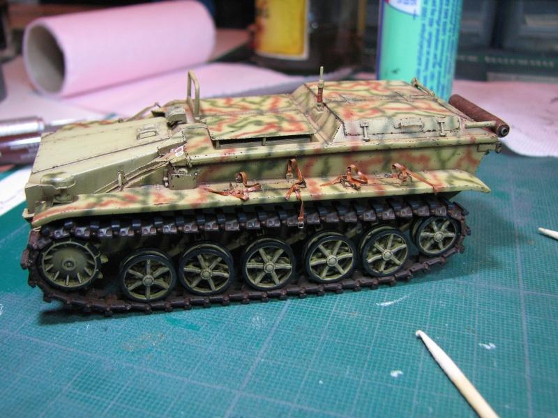 """BORGWARD Ausf A, [Revell, 1/35]  maj au 21.03.14 figurine et accessoires  ....""""  - Page 4 _00220"""