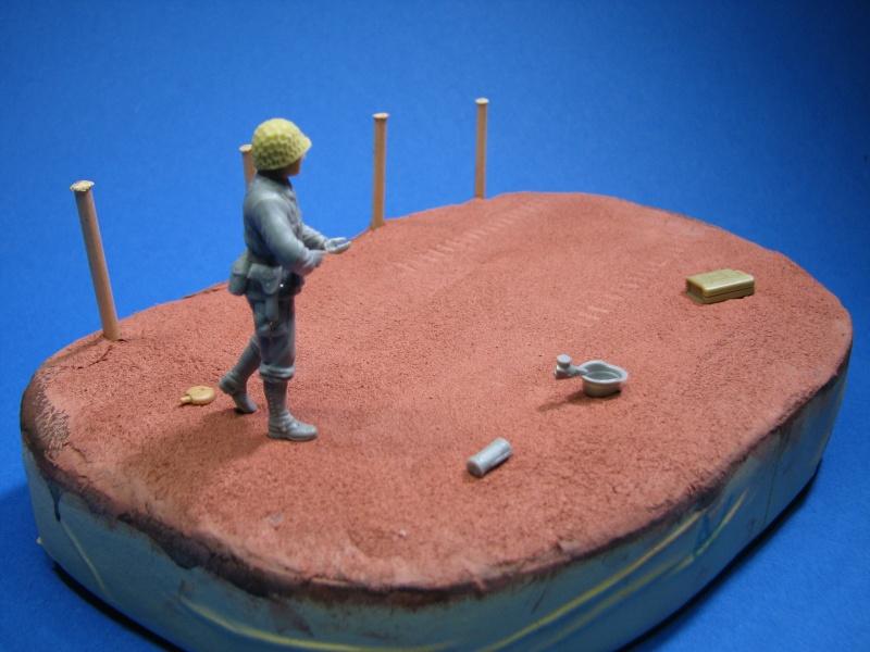 chenilles - borgward ausf A  maj au 21.03.14 figurine et accessoires   - Page 4 _00222