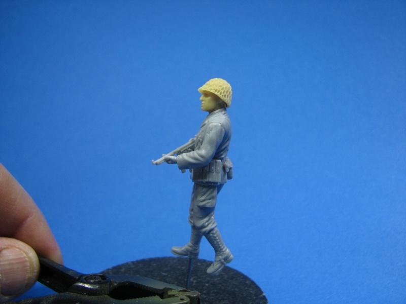 """BORGWARD Ausf A, [Revell, 1/35]  maj au 21.03.14 figurine et accessoires  ....""""  - Page 2 _00316"""