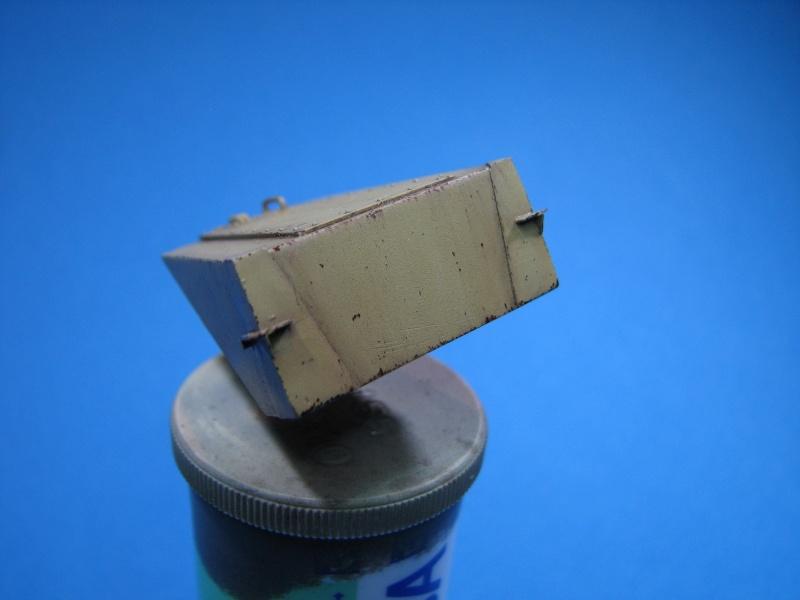 """BORGWARD Ausf A, [Revell, 1/35]  maj au 21.03.14 figurine et accessoires  ....""""  - Page 4 _00320"""