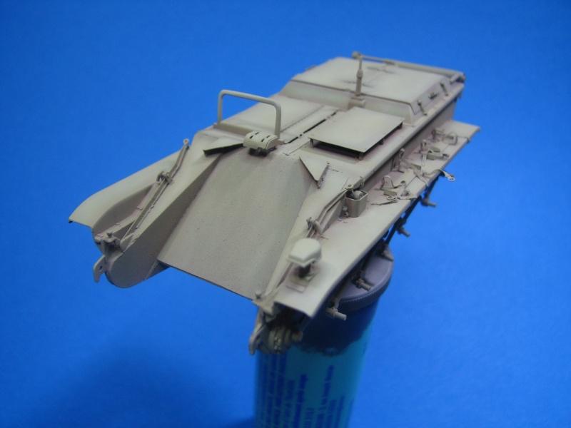 """BORGWARD Ausf A, [Revell, 1/35]  maj au 21.03.14 figurine et accessoires  ....""""  - Page 2 _00413"""