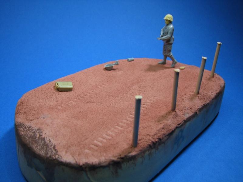 chenilles - borgward ausf A  maj au 21.03.14 figurine et accessoires   - Page 4 _00420