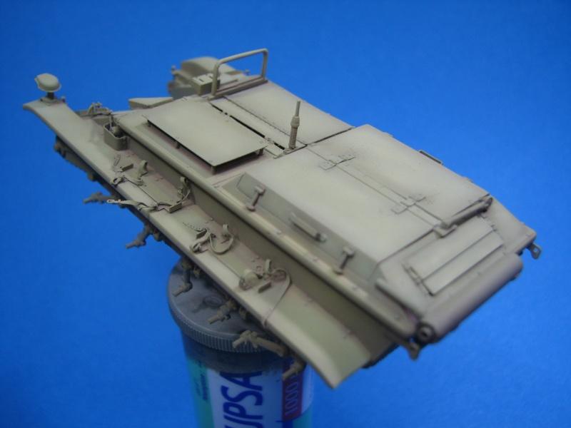 """BORGWARD Ausf A, [Revell, 1/35]  maj au 21.03.14 figurine et accessoires  ....""""  - Page 2 _00515"""