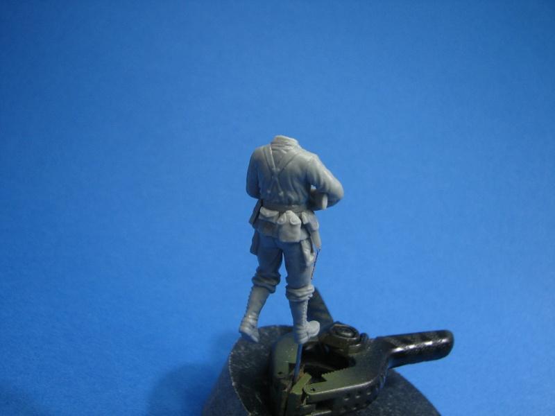 """BORGWARD Ausf A, [Revell, 1/35]  maj au 21.03.14 figurine et accessoires  ....""""  - Page 2 _00516"""