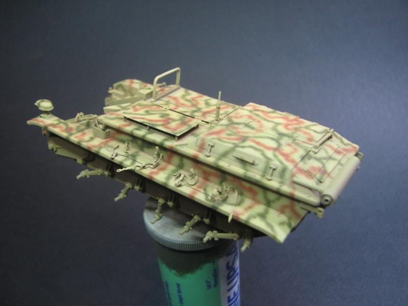 """BORGWARD Ausf A, [Revell, 1/35]  maj au 21.03.14 figurine et accessoires  ....""""  - Page 3 _00517"""