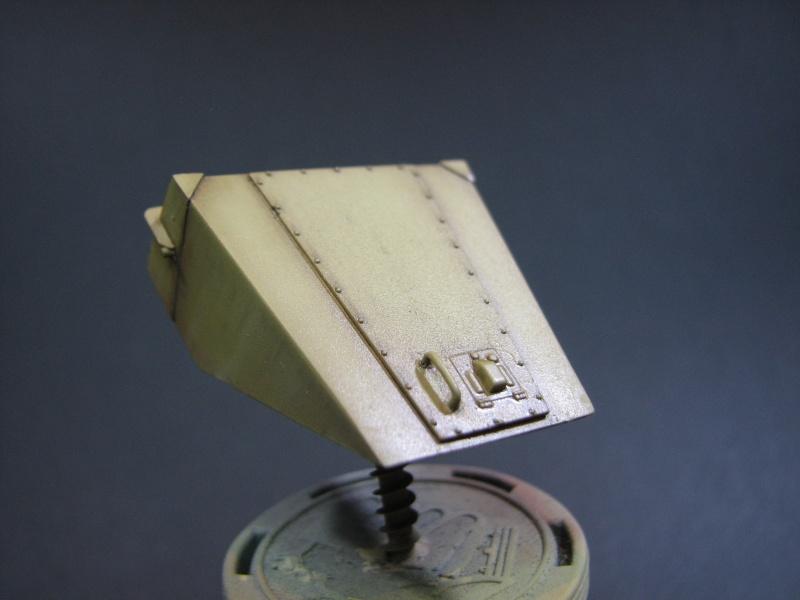 """BORGWARD Ausf A, [Revell, 1/35]  maj au 21.03.14 figurine et accessoires  ....""""  - Page 3 _00518"""