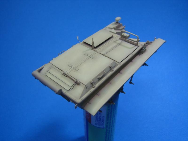 """BORGWARD Ausf A, [Revell, 1/35]  maj au 21.03.14 figurine et accessoires  ....""""  - Page 2 _00614"""