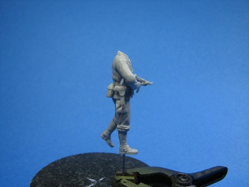 """BORGWARD Ausf A, [Revell, 1/35]  maj au 21.03.14 figurine et accessoires  ....""""  - Page 2 _00615"""