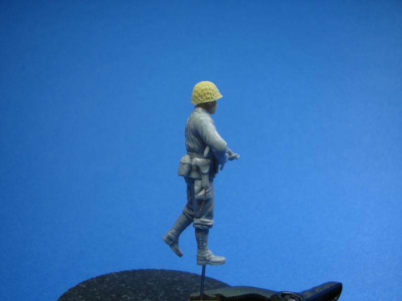 """BORGWARD Ausf A, [Revell, 1/35]  maj au 21.03.14 figurine et accessoires  ....""""  - Page 2 _00713"""