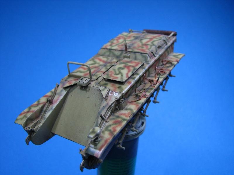 """BORGWARD Ausf A, [Revell, 1/35]  maj au 21.03.14 figurine et accessoires  ....""""  - Page 4 _00717"""