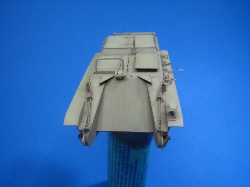 """BORGWARD Ausf A, [Revell, 1/35]  maj au 21.03.14 figurine et accessoires  ....""""  - Page 2 _00811"""