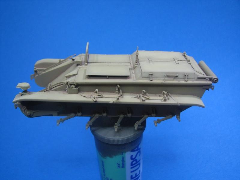 """BORGWARD Ausf A, [Revell, 1/35]  maj au 21.03.14 figurine et accessoires  ....""""  - Page 2 _00911"""