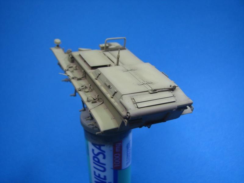 """BORGWARD Ausf A, [Revell, 1/35]  maj au 21.03.14 figurine et accessoires  ....""""  - Page 2 _01010"""
