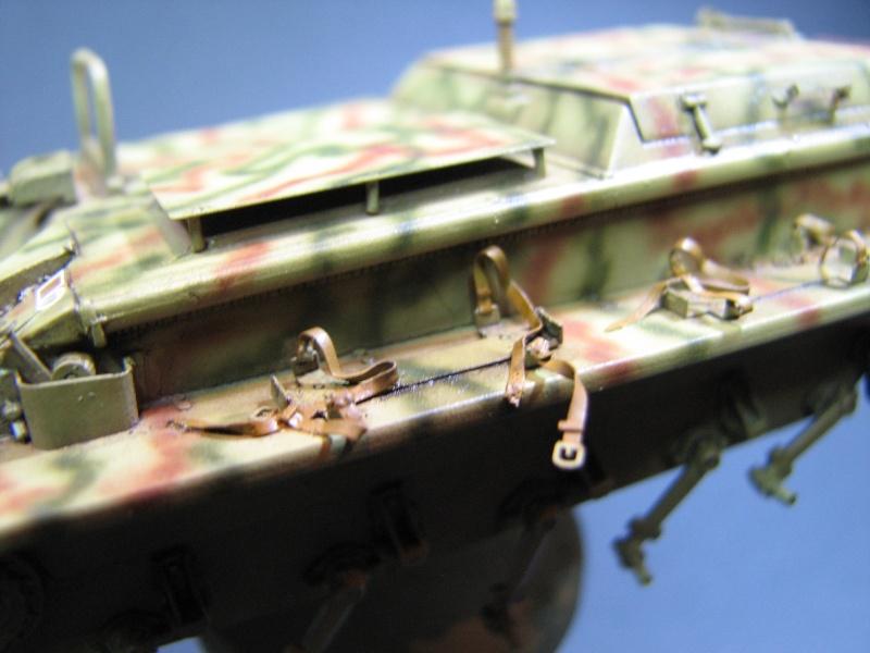 """BORGWARD Ausf A, [Revell, 1/35]  maj au 21.03.14 figurine et accessoires  ....""""  - Page 3 _01111"""