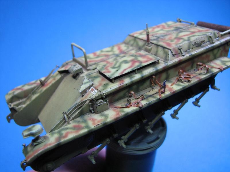 """BORGWARD Ausf A, [Revell, 1/35]  maj au 21.03.14 figurine et accessoires  ....""""  - Page 4 _01311"""