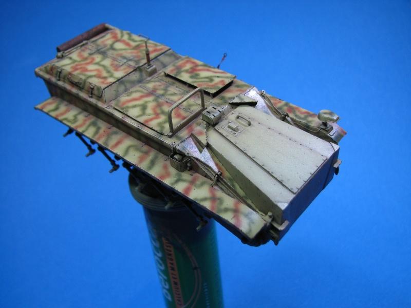 """BORGWARD Ausf A, [Revell, 1/35]  maj au 21.03.14 figurine et accessoires  ....""""  - Page 4 _01510"""