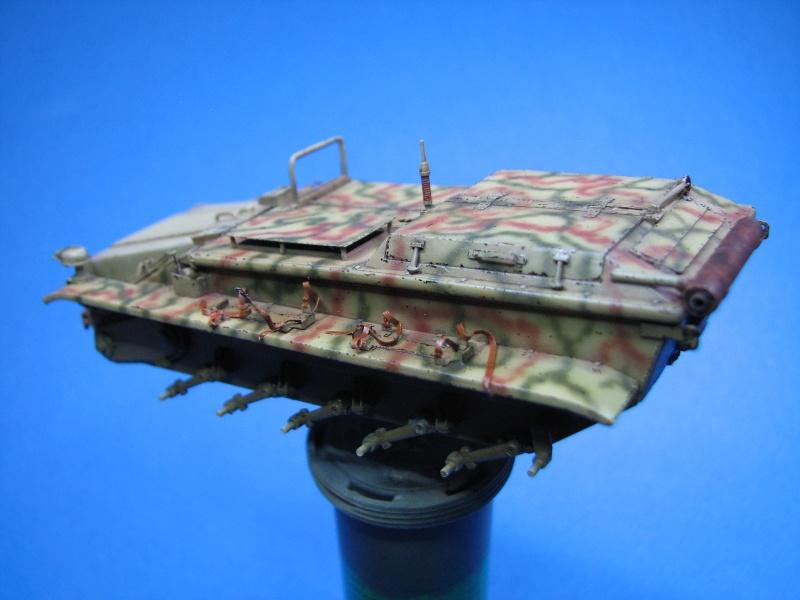 """BORGWARD Ausf A, [Revell, 1/35]  maj au 21.03.14 figurine et accessoires  ....""""  - Page 4 _01710"""