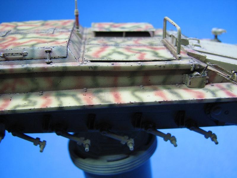 """BORGWARD Ausf A, [Revell, 1/35]  maj au 21.03.14 figurine et accessoires  ....""""  - Page 4 _02310"""
