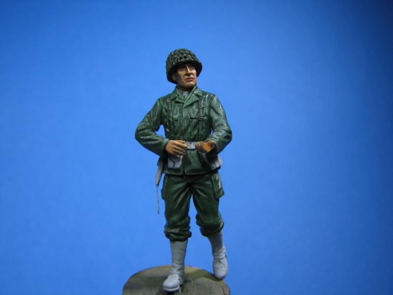 "BORGWARD Ausf A, [Revell, 1/35]  maj au 21.03.14 figurine et accessoires  ....""  - Page 6 Fig110"