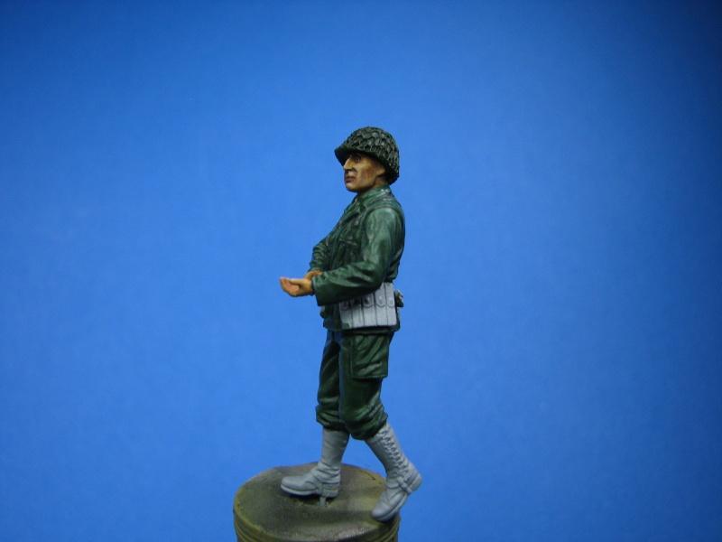 peinture - borgward ausf A  maj au 21.03.14 figurine et accessoires   - Page 4 Fig210