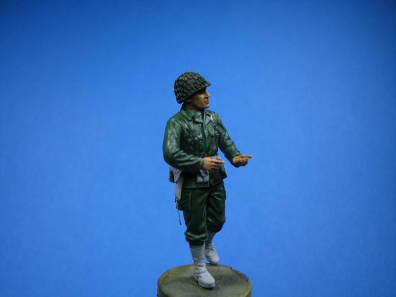chenilles - borgward ausf A  maj au 21.03.14 figurine et accessoires   - Page 4 Fig410