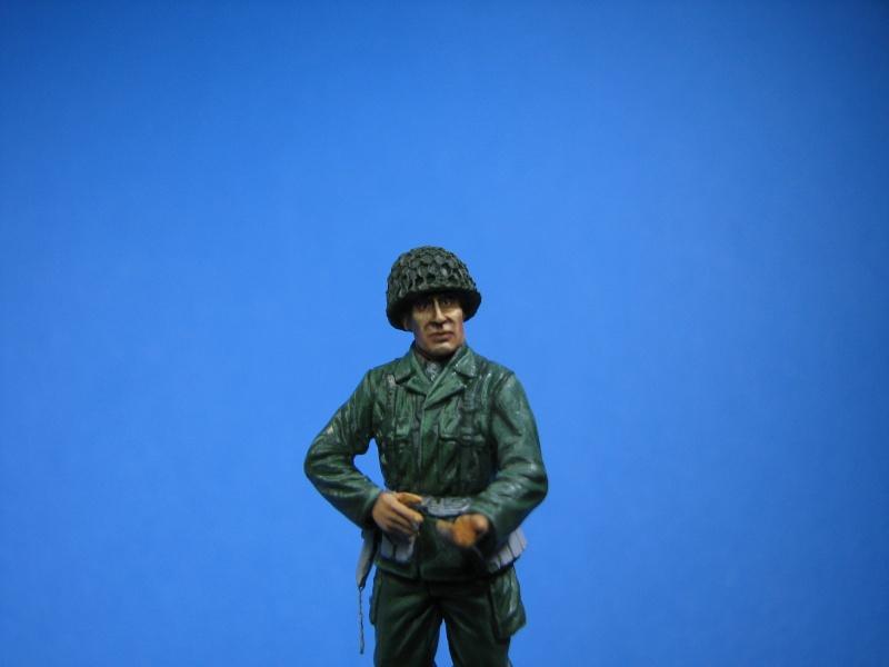 borgward revell + photdec eduard au 35  maj au 21.03.14 , figurine et accessoires - Page 3 Fig_gr10