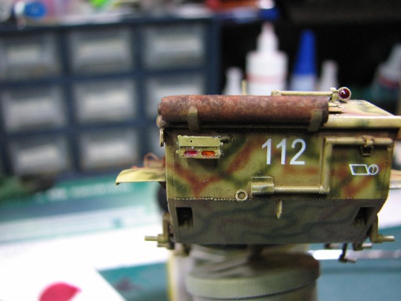 """BORGWARD Ausf A, [Revell, 1/35]  maj au 21.03.14 figurine et accessoires  ....""""  - Page 4 Rectif10"""