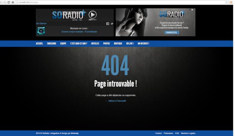 Attention ! soradio, la plus grande des radios ! *ou pas* La_pag10