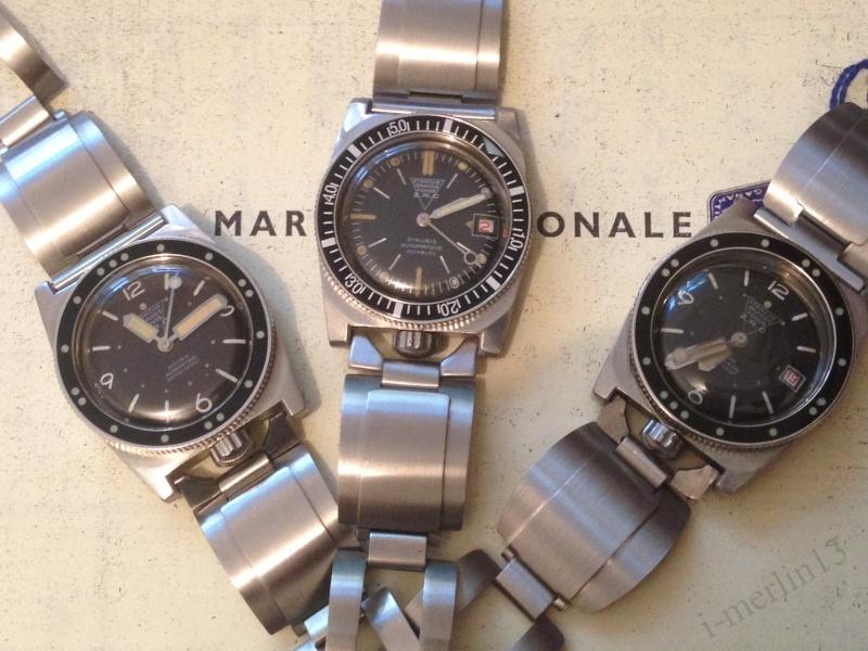 Relógios de mergulho vintage - Página 2 Mn210