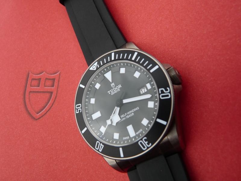 La montre du vendredi 4 octobre 2013 P1060511
