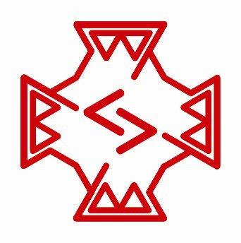 Рунические печати  31411710