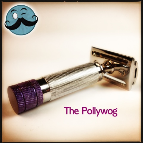 The Pollywog Synergy Image55