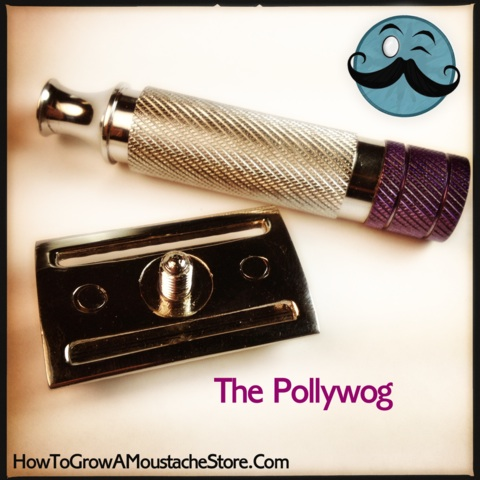 The Pollywog Synergy Image57
