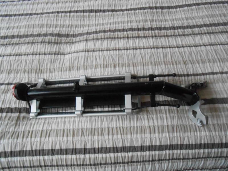 Rack MTX Topeak 00413
