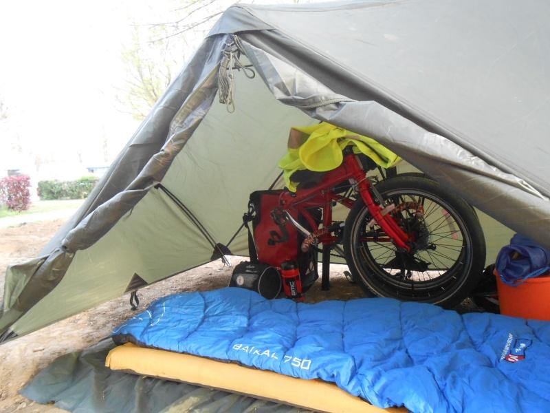 Quel matériel pour le cyclo-camping en Brompton ? - Page 9 02910