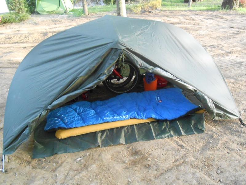 Quel matériel pour le cyclo-camping en Brompton ? - Page 9 03110