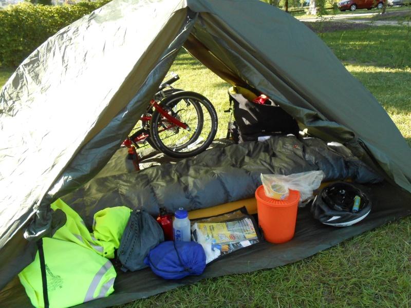 Quel matériel pour le cyclo-camping en Brompton ? - Page 10 03910