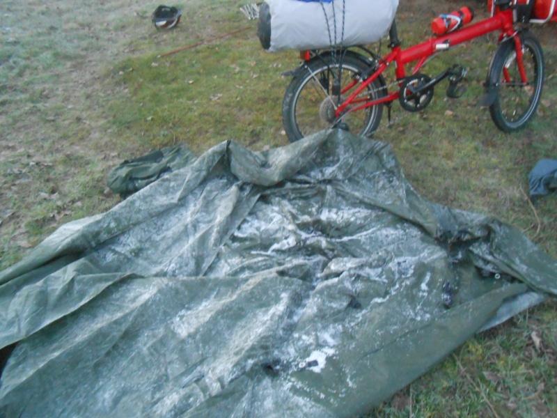 Quel matériel pour le cyclo-camping en Brompton ? - Page 9 04910