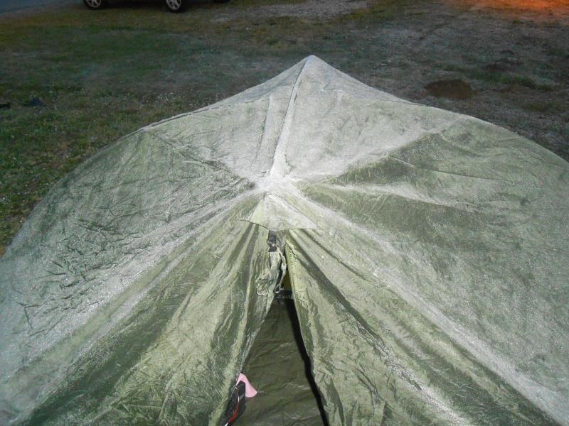 Quel matériel pour le cyclo-camping en Brompton ? - Page 10 05210