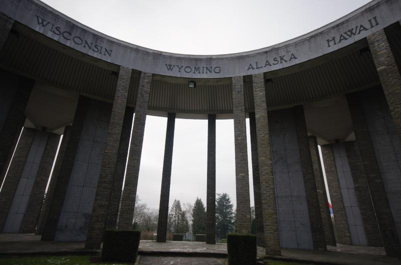 Sortie anniversaire 6 ans du forum à Bastogne le samedi 25 janvier 2014 : Les photos 25012013