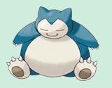 Pokémon X / Pokémon Y - Page 2 Ronfle10