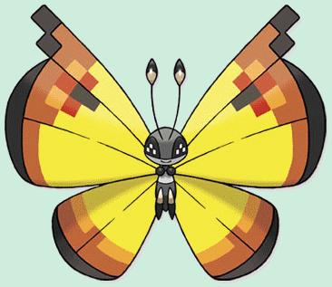 Pokémon X / Pokémon Y - Page 2 Sans_t11