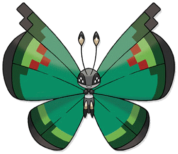 Pokémon X / Pokémon Y - Page 2 Sans_t12