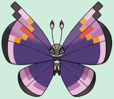 Pokémon X / Pokémon Y - Page 2 Sans_t13