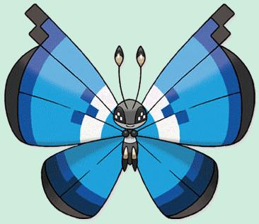 Pokémon X / Pokémon Y - Page 2 Sans_t14