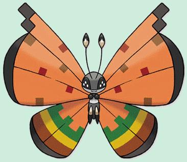 Pokémon X / Pokémon Y - Page 2 Sans_t15