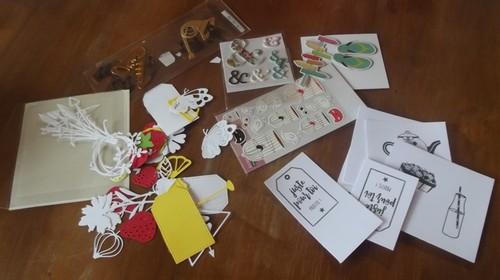 Disney Cards {La Confiserie des trois Fées} - Page 8 Decoup10