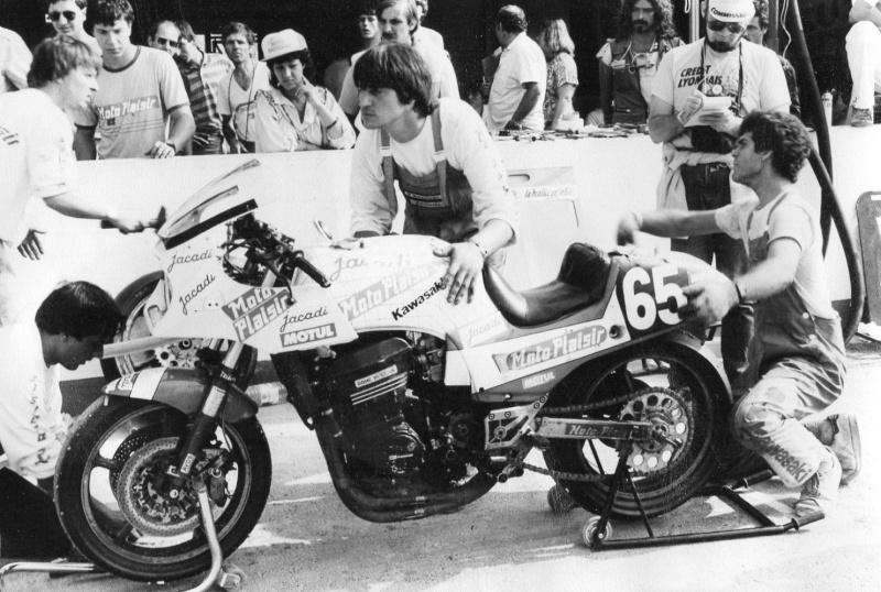 900 Ninja Jacadi / Moto Plaisir Img04910